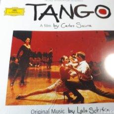 CDs de Música: TANGO. Lote 251692075