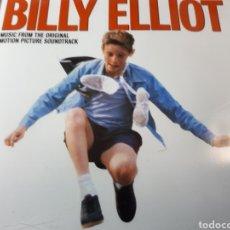 CDs de Música: BILLY ELLIOT. Lote 251693820