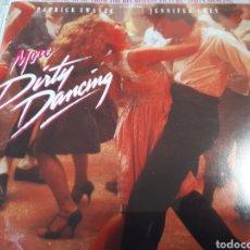 CDs de Música: MORE DIRTY DANCING. Lote 251713170