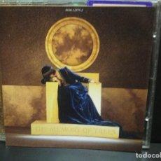 CDs de Música: ENYA - THE MEMORY OF TREES - CD ALBUM - 11 TRACKS - WARNER MUSIC 1995 EUROPE PEPETO. Lote 251735780