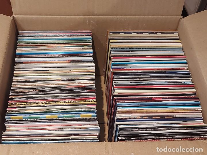 CDs de Música: TODO IMPECABLE !!! 190 CDS-SINGLES-PROMOS-EPS-ALBUMS / MÁS DE 1750 TEMAS / GRAN OCASIÓN !! VER FOTOS - Foto 12 - 252115025