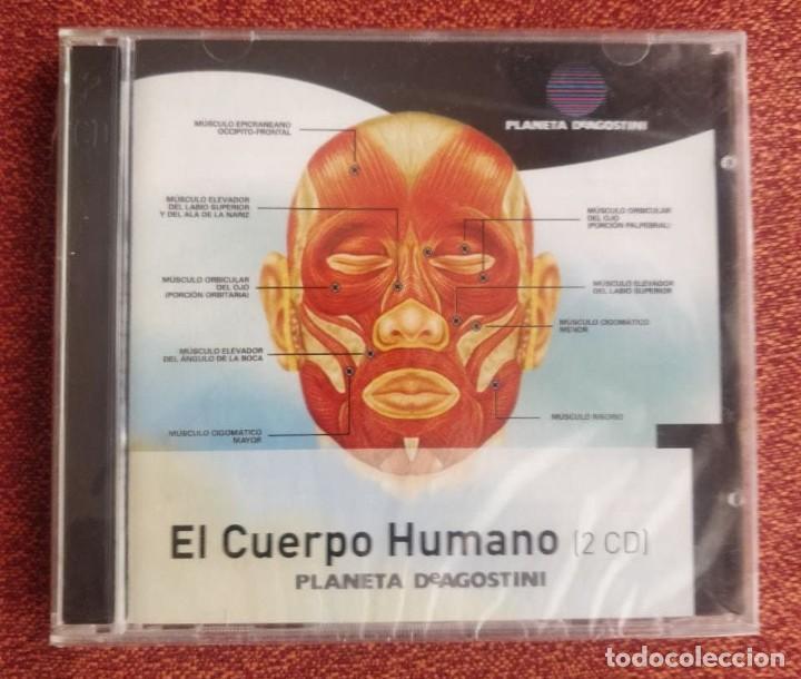CDs de Música: Joaquín Sabina palabras hechas canciones nº 1 Física y Química DISCO LIBRO - Foto 4 - 252271015