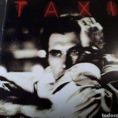CDs de Música: BRYAN FERRY TAXY. Lote 252516830