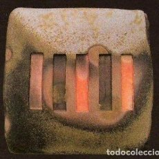 CDs de Música: STICKISTAS- COPILACION. Lote 252835615