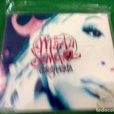 CDs de Musique: MARTA SÁNCHEZ | DESESPERADA | CD SINGLE | MAXI | ESPAÑA 1993. Lote 252859025