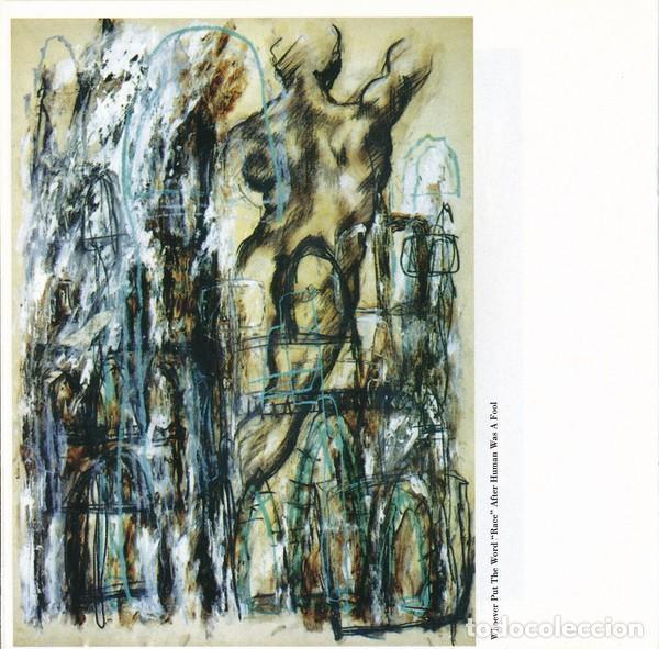 CDs de Música: UB40 LABOUR OF LOVE I II & III TRIPLE CD COMO NUEVO - Foto 13 - 253042070