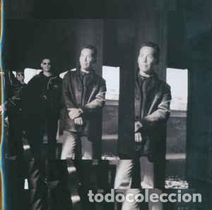 CDs de Música: UB40 LABOUR OF LOVE I II & III TRIPLE CD COMO NUEVO - Foto 14 - 253042070