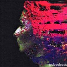 CDs de Música: STEVEN WILSON – HAND. CANNOT. ERASE. / EDICIÓN LIMITADA /LIMITED EDITION. Lote 253066880