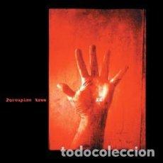 CDs de Música: PORCUPINE TREE – XM / EDICIÓN LIMITADA /1000 COPIAS. Lote 253234195