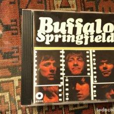 CDs de Música: BUFFALO SPRINGFIELD. Lote 253944590