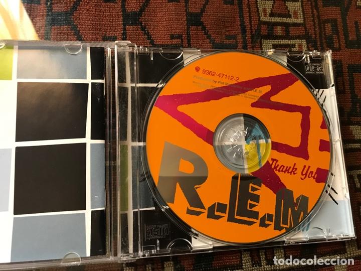CDs de Música: Up. R. E. M. - Foto 3 - 253944615