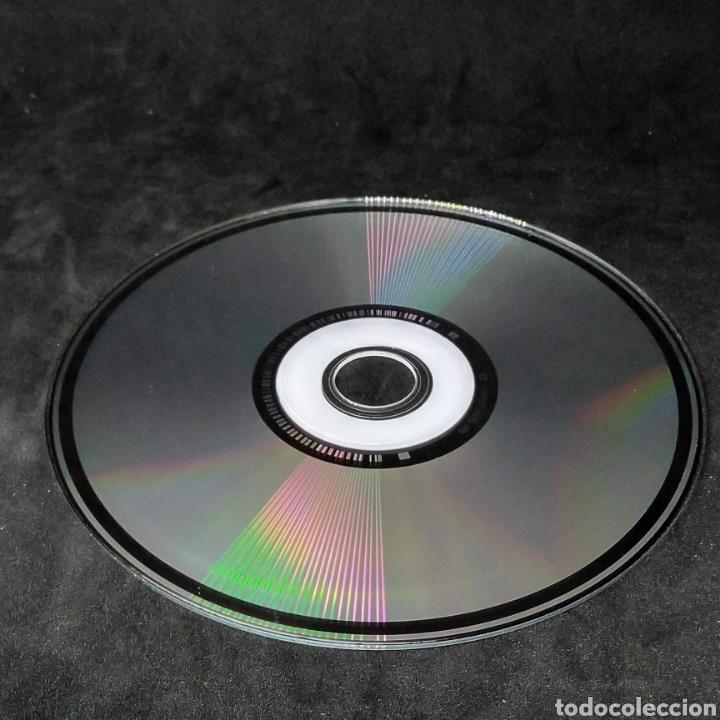 CDs de Música: VICTOR JARA - EL DERECHO DE VIVIR EN PAZ - 2001 - 2003 - CD - Foto 8 - 254454940