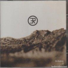 CDs de Música: EN RUINAS - 1.0. Lote 254504560