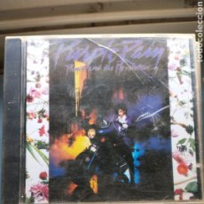 CDs de Música: PRINCE CD. Lote 254527890