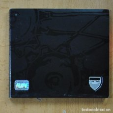 CDs de Música: CONTROL MACHETE - ARTILLERIA PESADA PRESENTA - CD. Lote 254572610