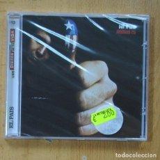CDs de Música: DON MCLEAN - AMERICAN PIE - CD. Lote 254573295