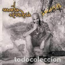 CDs de Música: MAITA VENDE CÁ - X 20 + . 20 AÑOS. Lote 254717430