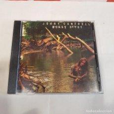 CDs de Música: CD JERRY CANTRELL. Lote 254912280