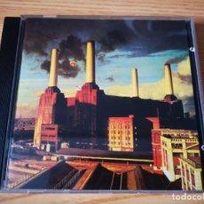 CDs de Música: CD DE PINK FLOYD - ANIMALS - COMO NUEVO | EMI RECORDS |. Lote 254916450
