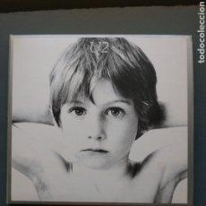CDs de Música: U2 CD. Lote 254916775