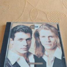 CD di Musica: M-25 CD MUSICA PLATON PERDIENDO LA INOCENCIA. Lote 254948815