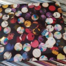 CDs de Música: FOUR TET–THERE IS LOVE IN YOU. CD DIGIPACK BUEN ESTADO. IDM, DEEP HOUSE, EXPERIMENTAL. Lote 255343380