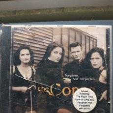 CDs de Música: THE COORS CD. Lote 255488850