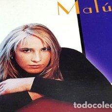 CDs de Música: MALU CD APRENDIZ. Lote 255879135