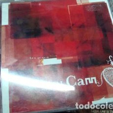 CDs de Música: DJ CAM LO A PR OJE CT VOLUME 2 CD. Lote 255911920