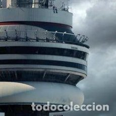 CDs de Música: DRAKE VIEWS FROM THE 6 CD NUEVO ORIGINAL EN STOCK. Lote 255912405