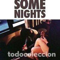 CDs de Música: CD FUN SOME BY NIGHT NUEVO SELLADO. Lote 255914780