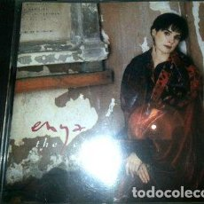 CDs de Música: ENYA THE CELTS MADE IN GERMANY. Lote 255915280