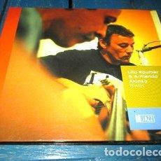 CDs de Música: CD LITO EPUMER ARMANDO ALONSO SINFIN DIFUSION C15. Lote 255915695