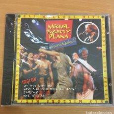 CDs de Música: CD DE MIQUEL FOGARTY PLANA - DIVERTIDÍSSIM. PICAP, 1996. PRECINTADO. Lote 257333490