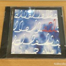 CDs de Música: CD ELL - 4 TEMAS. PLUSMUSIC, 1994. PRECINTADO. Lote 257340285
