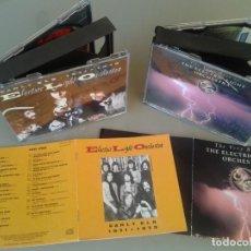 CDs de Música: ROCK Y POP - 35 CDS ORIGINALES. Lote 257353750