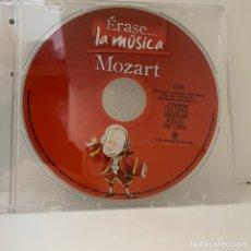 CDs de Música: ERASE LA MUSICA 36 CDS. Lote 257446205