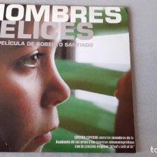 """CDs de Música: HERMANAS SISER """"WHAT'S LEFT OF US"""" * CANCION ORIGINAL HOMBRES FELICES ** EDICION ESPECIAL. Lote 257481035"""