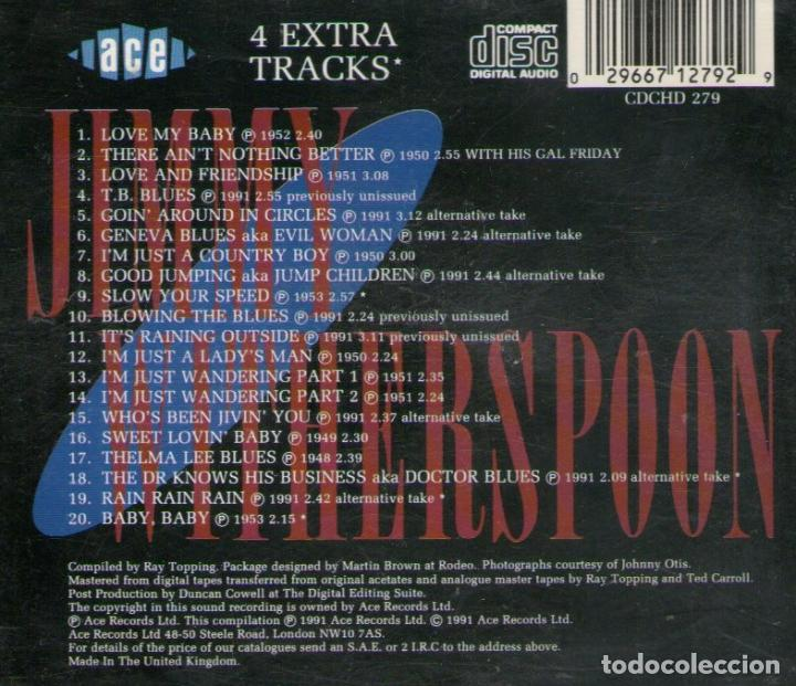 CDs de Música: REVERSO. - Foto 2 - 259784815