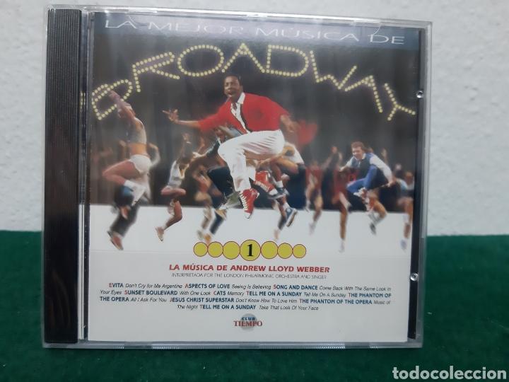 CDs de Música: UN LOTE DE 116 CD de música ver fotos - Foto 4 - 260528440