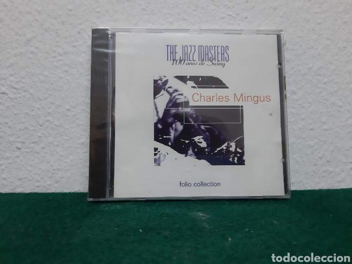 CDs de Música: UN LOTE DE 116 CD de música ver fotos - Foto 11 - 260528440