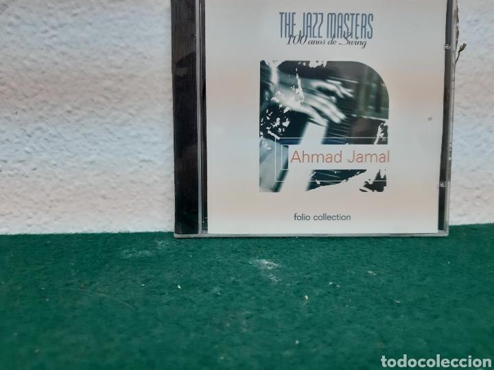 CDs de Música: UN LOTE DE 116 CD de música ver fotos - Foto 12 - 260528440