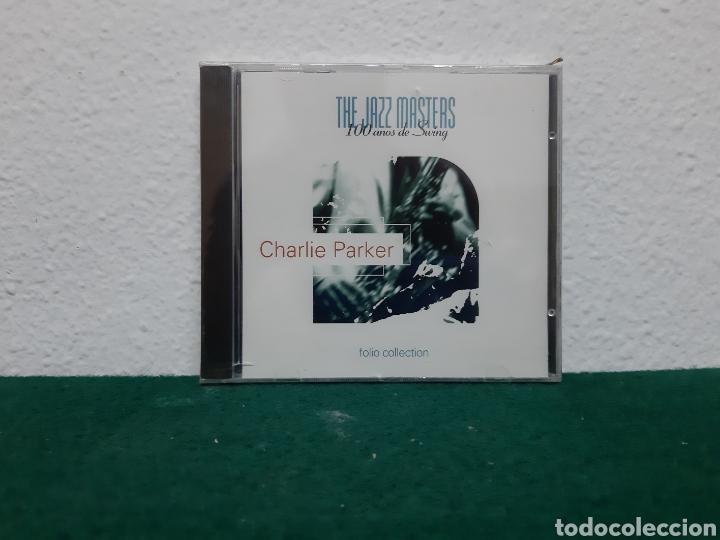 CDs de Música: UN LOTE DE 116 CD de música ver fotos - Foto 13 - 260528440