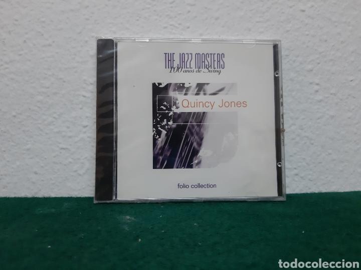 CDs de Música: UN LOTE DE 116 CD de música ver fotos - Foto 14 - 260528440