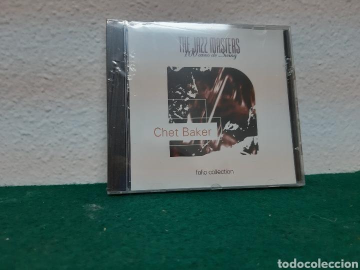 CDs de Música: UN LOTE DE 116 CD de música ver fotos - Foto 16 - 260528440