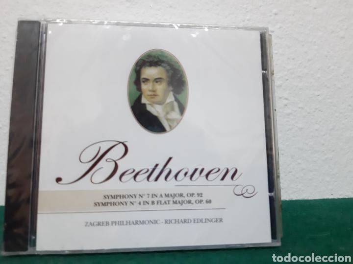 CDs de Música: UN LOTE DE 116 CD de música ver fotos - Foto 17 - 260528440