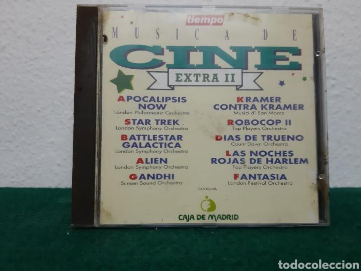 CDs de Música: UN LOTE DE 116 CD de música ver fotos - Foto 18 - 260528440