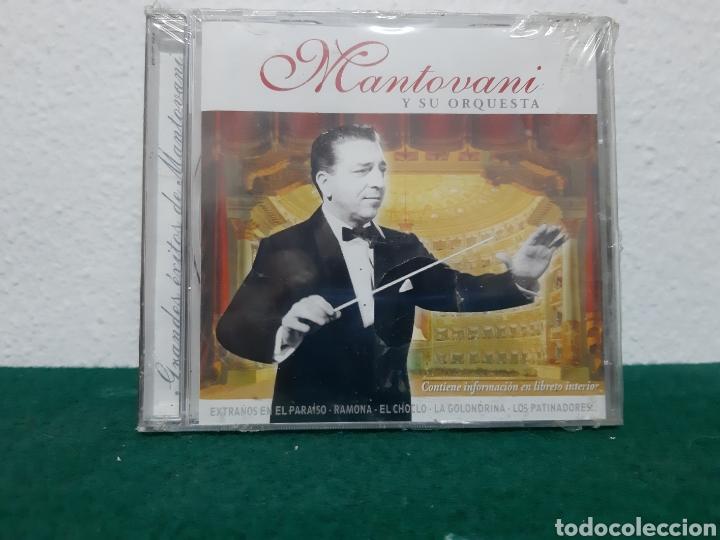 CDs de Música: UN LOTE DE 116 CD de música ver fotos - Foto 19 - 260528440