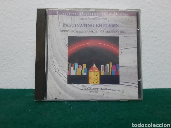 CDs de Música: UN LOTE DE 116 CD de música ver fotos - Foto 20 - 260528440