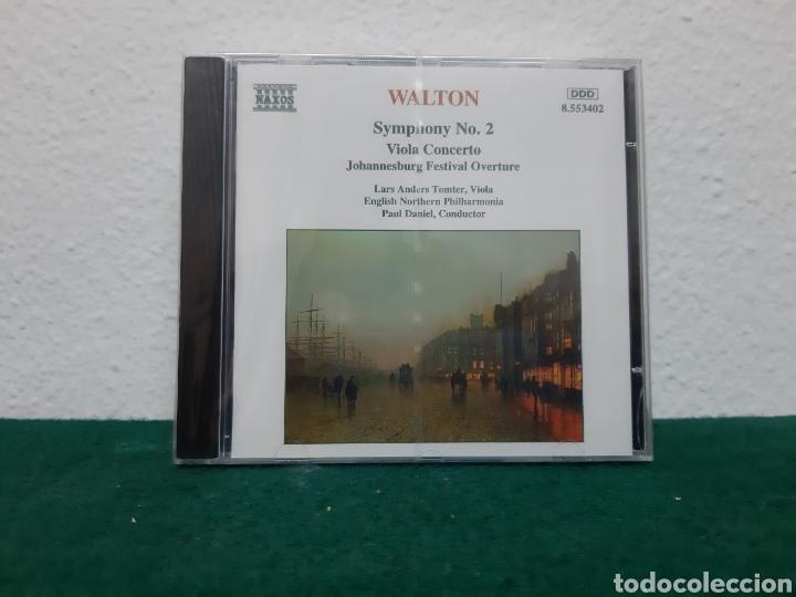 CDs de Música: UN LOTE DE 116 CD de música ver fotos - Foto 21 - 260528440